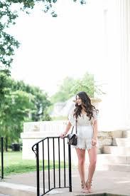 little white dresses for wedding showers u0026 rehearsal dinners u2014 me
