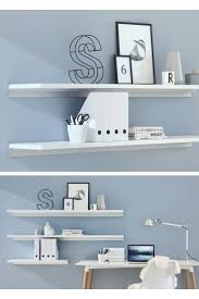 narrow cube bookcase best 25 cube wall shelf ideas on pinterest wooden bookcase