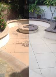 Patio Stone Sealer Review Driveway Sealing And Cleaning U2013 Concrete Brick Pavers 407 392 0888