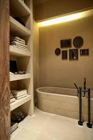 bathroom country bathroom lighting ideas modern double sink