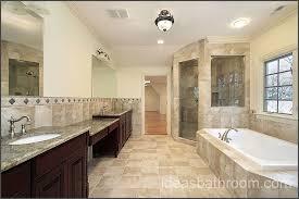 bathroom floor design ideas endearing bathroom floor bathroom