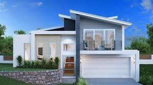 split level home the split level home style wearefound home design