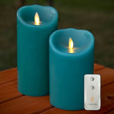amazon black friday schedule 2014 71 best luminara candles images on pinterest luminara candles