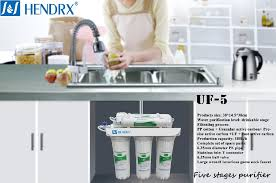 household kitchen faucet water filter japanese buy japanese