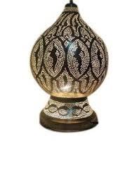 moroccan lamps moroccan lamp moroccan table lamp e kenoz