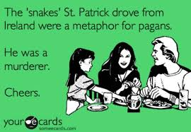 St Pattys Day Meme - st patricks day memes happy st patrick s day