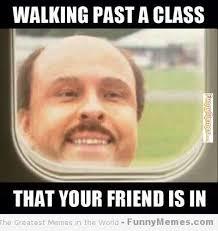 Memes About English Class - memes ms austin s spanish class