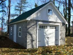 16x20csb05 jpg 1280 960 backyard building pinterest