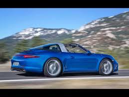 porsche 911 targa wallpaper 2014 porsche 911 targa blue motion 3 1024x768 wallpaper