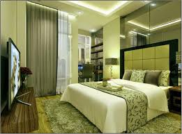 bedroom what paint colors make 5 unexpected ways best bedroom paint colors 2015 can make