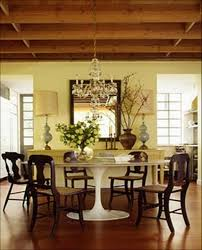 decorating ideas for dining room table dining room table oration budget ideas spaces wall italian