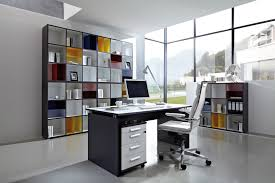le bureau design bureau informatique design riverside ii bureau bureau