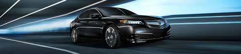 used lexus for sale in ct used car dealer in north branford norwich middletown ct leej u0027s