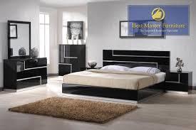 Mirrored Bedroom Furniture Ireland Best Master Furniture Best Master Furniture