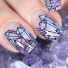 893 best claws images on pinterest nail art designs nail ideas