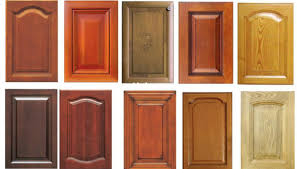 surprising used cabinets for sale mn tags used cabinets for sale