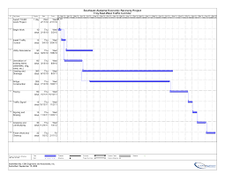 Excel Templates For Construction Project Management Construction Schedule Template Cyberuse