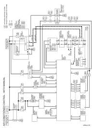 nissan sunny wiring diagrams nissan wiring diagrams instruction