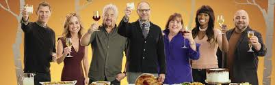 food network whets appetites ahead of thanksgiving promaxbda brief