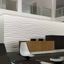 Embossed Wallpanels 3dboard 3dboards 3d Wall Tile by China 3d Board China 3d Board Manufacturers And Suppliers On