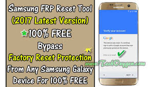 samsung tools apk samsung frp bypass tool 2017 reset frp lock working guide