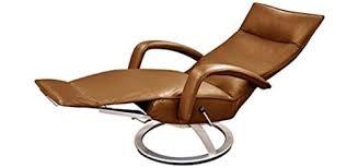 best rocker recliner reviews recliner time