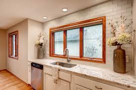 kitchen wall backsplash countertops backsplash marble countertop creative kitchen