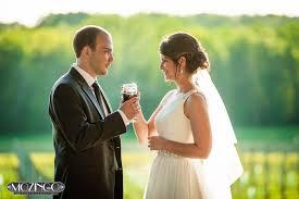 robe mariã e bohã me pas cher childress vineyards weddings 20 images emily and matt s