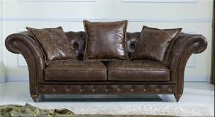 wingback couch high wing back sofa high wing back sofa suppliers and