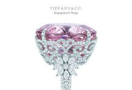 jareds wedding rings pink diamond engagement rings jareds 1 ifec ci