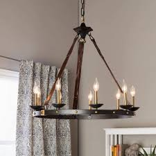 Indoor Chandeliers Chandelier Led Chandelier Wrought Iron Chandeliers Indoor