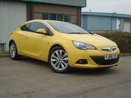 opel omega 2016 used vauxhall astra gtc 2016 for sale motors co uk