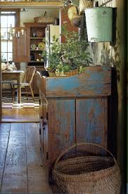 Country Primitive Home Decor K I U0027ve Always Loved This Image Farmhouse Kitchens
