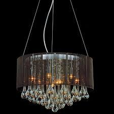pink chandelier crystals chandelier antler chandelier art deco chandelier schonbek vesca