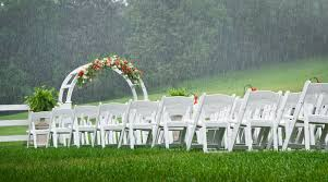 tent rental cost tent rental prices complete wedding tent cost guide venuelust
