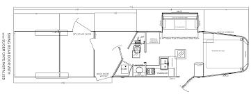 Dome Floor Plans Floorplans Merhowmerhow