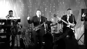 goodfellas wedding band uptown funk the goodfellas band