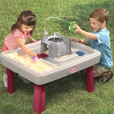 little tikes sand and water table little tikes sand and water table uk getpaidtotakesurveyonline info
