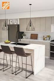 home depot canada kitchen base cabinets 94 kitchen ideas inspiration in 2021