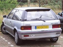 1989 mitsubishi colt partsopen