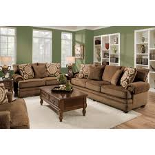 living room available collection ideas living room set flower