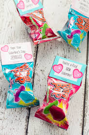 where can i buy ring pops free printable valentines for children friends and teachers