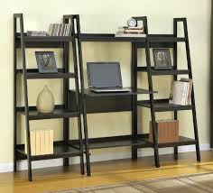ladder bookshelves ikea home u0026 decor ikea best ikea bookshelves