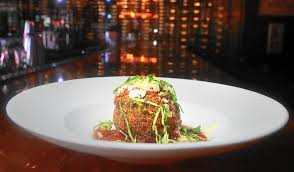you asked for it meatless meatballs for appetizer or entree sun