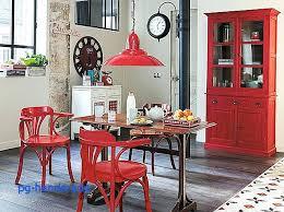 table cuisine bistrot table cuisine bistrot table de cuisine pour vaisselier design unique