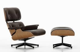 Eames Chair Eames Lounge Chair Ottoman Armchair Vitra