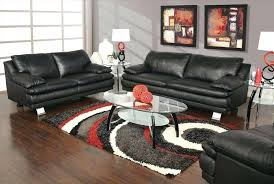 country sofas and loveseats country style sofas and loveseats denverfans co