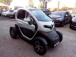 car renault price motoring malaysia renault twizy electric car launched in malaysia