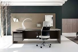 Uk Office Desks Matrix Office Furniture Quality Office Furniture
