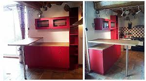 bar meuble cuisine laredoute ch meubles beautiful cuisine avec table de bar 14
